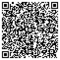QR code with Nell's Beauty Shop contacts