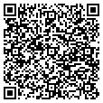 QR code with Robbins Realty contacts