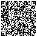 QR code with Susan's Upholstery contacts