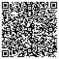 QR code with Communications Plus contacts