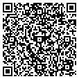 QR code with Ace Blinds contacts
