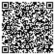 QR code with Lindas Beauty Shop contacts