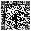 QR code with New New Concept In Auto Repair contacts