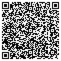 QR code with Barry E Coplin contacts