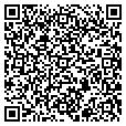 QR code with Mint Painting contacts
