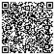 QR code with C & C Used Auto contacts