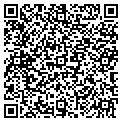 QR code with Djs Restaurant Service Inc contacts
