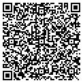 QR code with County Glass & Paint Co contacts