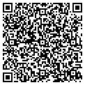 QR code with Panther Creek Jewelry Inc contacts