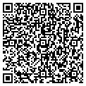 QR code with Alexander Electric contacts