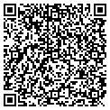 QR code with Steeplechase Apartments contacts