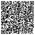 QR code with Hurst Welding Inc contacts