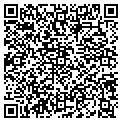QR code with Henderson Appraisal Service contacts