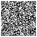 QR code with Family Entertainment Superstrs contacts