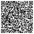 QR code with Take Flight Alaska contacts