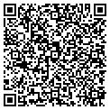 QR code with IE Butler Securities Inc contacts