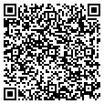 QR code with Wee Care Childcare contacts