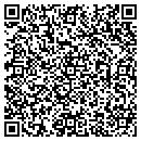 QR code with Furniture Liquidators Wrhse contacts