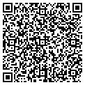 QR code with Carla Tyson Studio contacts