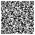 QR code with Edward A Simonin contacts