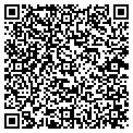 QR code with Gerald's Barber Shop contacts