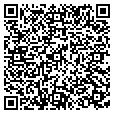 QR code with Arrangement contacts