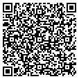 QR code with Town Of Springtown contacts