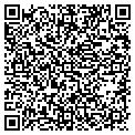 QR code with Jones Tire & Auto Center Inc contacts