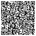 QR code with Automated Billing Service contacts