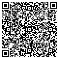 QR code with Development Finance Authority contacts
