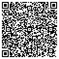 QR code with Taylors Small Engines contacts