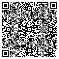 QR code with Arkansas Arts Center contacts