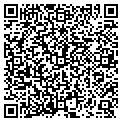 QR code with Fowler Enterprises contacts