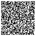 QR code with Dallas County Road Department contacts