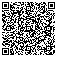 QR code with Civil Air Patrol contacts