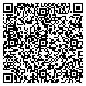 QR code with Plantation Flowers & Gifts contacts