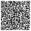 QR code with Ball & Mourton contacts