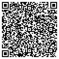QR code with Szafranski & Assoc contacts