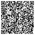 QR code with Larson & Sons Floor Co contacts