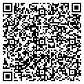 QR code with Ozark Fluid Power Inc contacts