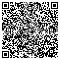 QR code with For The Sake Of Animals contacts
