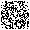 QR code with River Valley Satellite contacts