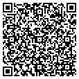 QR code with Body Master contacts