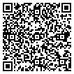 QR code with Kiri Inc contacts