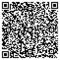 QR code with Arkansas Service Co contacts