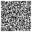 QR code with Pioneer Custom Molding Inc contacts