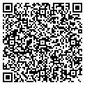 QR code with Deborah Bays CPA contacts