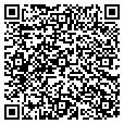 QR code with Mockingbird contacts