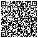 QR code with Flower Basket The contacts