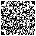 QR code with Powells One Stop contacts